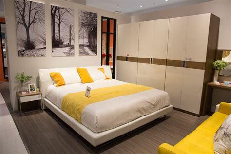 ห้องนอน แบบห้องนอน แต่งห้องนอน ตกแต่งห้องนอน