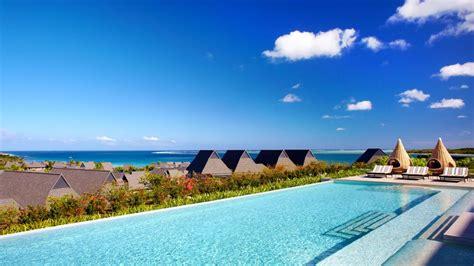 intercontinental fiji golf resort  spa natadola viti levu
