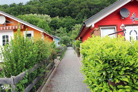 Garten Kaufen Graz by Gartenhaus Mieten Graz My