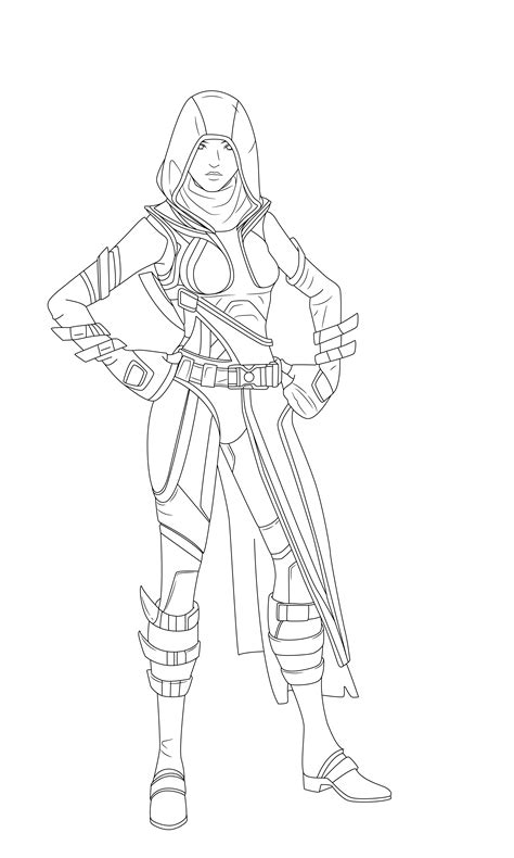 Coloring Skin by Fortnite Coloring Pages 25 Free Ultra High Resolution