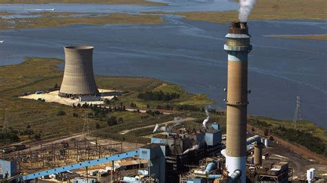 oyster creek nuclear plant declares emergency  face