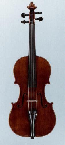 database fotografier stolen violin database