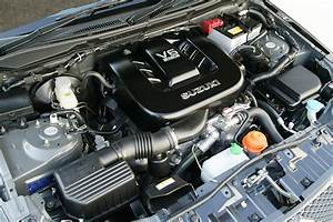 File Suzuki H27a Engine 001 Jpg