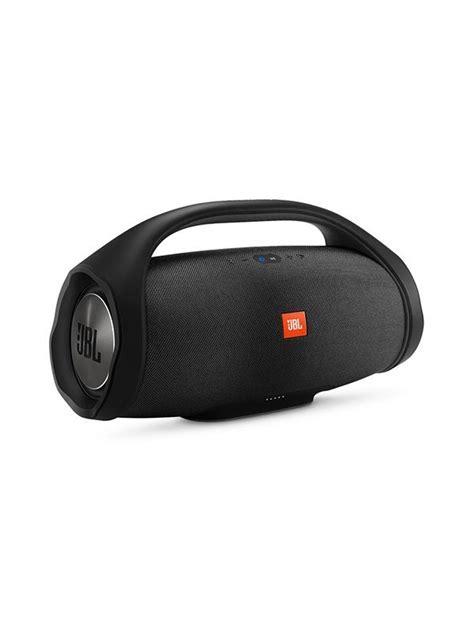 JBL Boombox   JBL Xtreme Portable Bluetooth Speaker