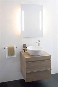 Aufsatzwaschtisch Mit Unterschrank : waschbecken schale mit unterschrank ~ Michelbontemps.com Haus und Dekorationen