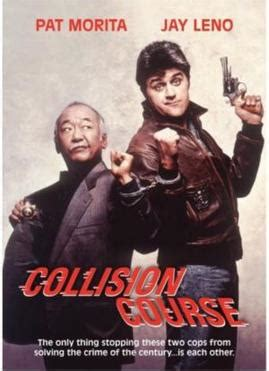 collision   film wikipedia