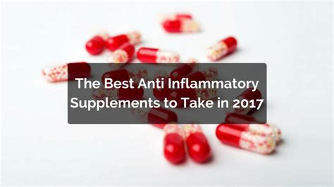 What Are The Best Anti Inflammatory Supplements To Take In. Above Ground Swimming Pool Packages. Bachelor Online Programs Comedy In Los Angeles. Ecommerce For Printing Company. Attorney Employment Discrimination. Same Day Business Card Sharp Appliance Repair. Online Spreadsheet Sharing Learn English Live. Patriot America Visitor Insurance. Orlando Septic Services Website Chat Software
