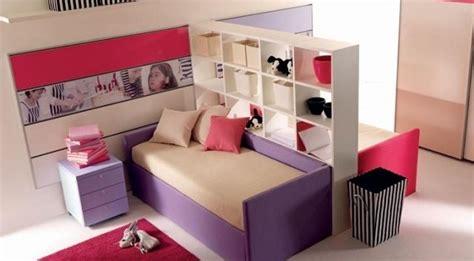 idée peinture chambre bébé mixte idée séparation pièce 30 idées de cloisons chambre enfant