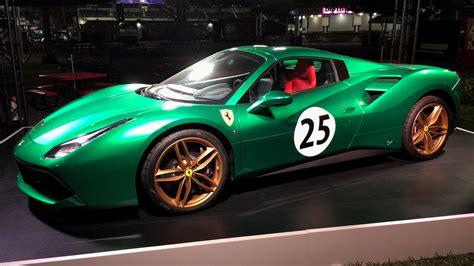 Ferrari Finali Mondiali The Motorsport Diaries Racing
