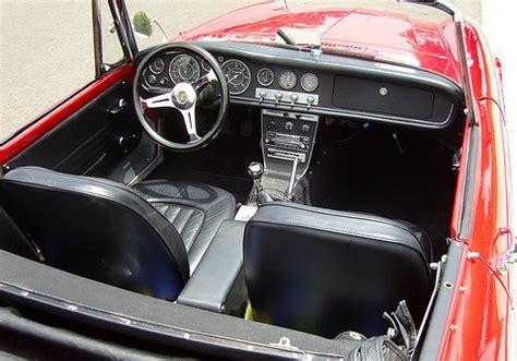 nissan fairlady 240z interior 1966 datsun spl311 fairlady roadster interior cars