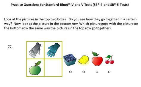 iq test for preschoolers all worksheets 187 iq worksheets for kindergarten 346