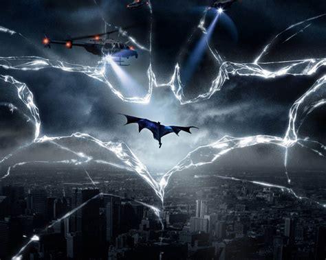 The Dark Knight Rises 2012 Movie Hd Wallpaper 141280x1024