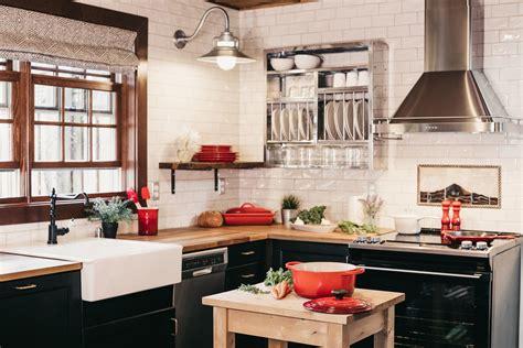 avoid    kitchen renovation
