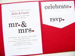 wedding invitations templates wedding invitation wording wedding invitation wording mr and mrs