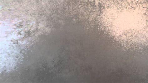 Wandfarbe Metallic Effekt by Metalleffekt Beschichtung