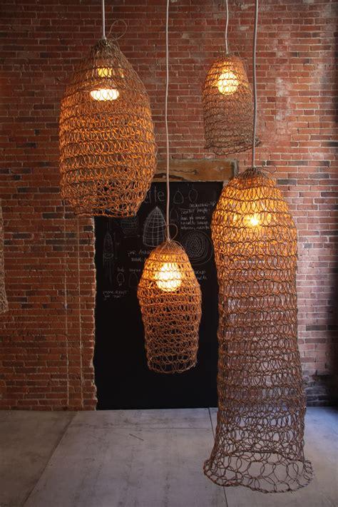 les lampes amulettes dannie legault de la ruelle au salon