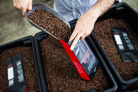 Get free local coffee suppliers now and use local coffee suppliers immediately to get % off or $ off or free shipping. Coffee Wholesalers & Suppliers in Brisbane   Elixir Coffee Roasters