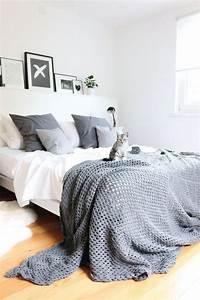Das Neue Bett Braunschweig : die besten 25 betten ideen nur auf pinterest coole betten bett und bett designs ~ Bigdaddyawards.com Haus und Dekorationen