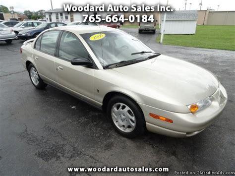 sl sl manual vehicles  sale