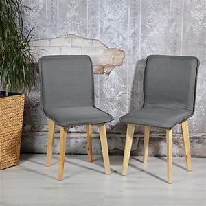 Wohnzimmer Stuhl : 2 x esszimmerstuhl anthrazit hochlehner wohnzimmer stuhl ~ Pilothousefishingboats.com Haus und Dekorationen