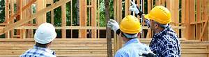 Four Common Surety Bond Types Used For Construction Projects