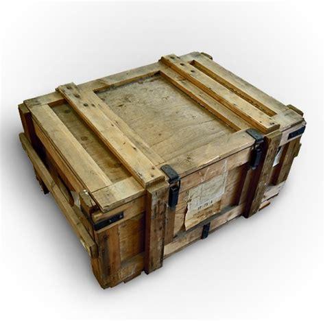 Holztruhe Tisch holztruhe tisch truhe couchtisch holztruhe kommode tisch