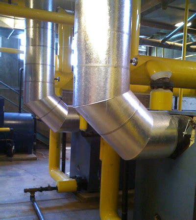 insulation services rocmont industrial corporation