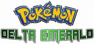 Pokemon Colosseum Logo Images | Pokemon Images