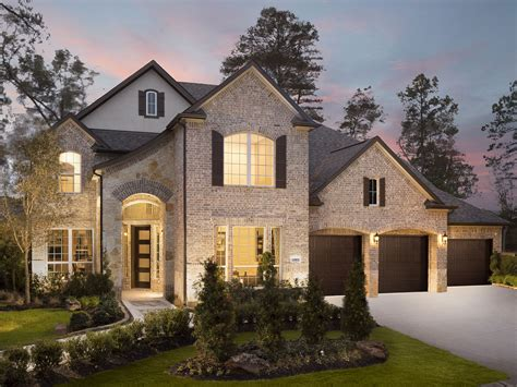 Top 10 Home Builders In Houston Texas  Review Home Co. Mystic Pools. Tufted Counter Height Stools. Cabinet Knobs. Calacatta Gold Marble. Big Windows. Antique Executive Desk. Countertop Options. Vienna Hardwoods