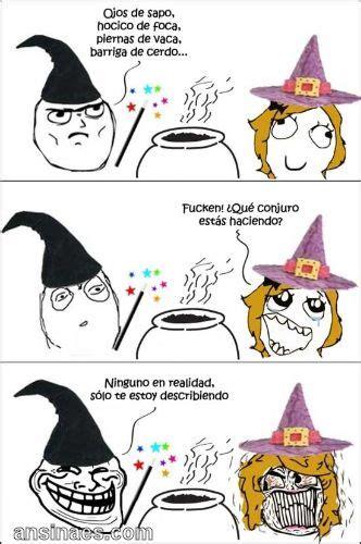 Memes De Amor - amor memes and lol on pinterest