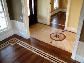 hardwood flooring installer three great solutions to your flooring needs