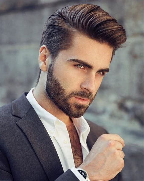 top  mens medium hairstyles