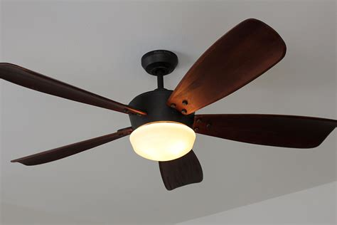 universal ceiling fan light kits wanted imagery