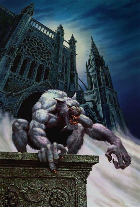gothic fantasy art  vector clip art  clip art