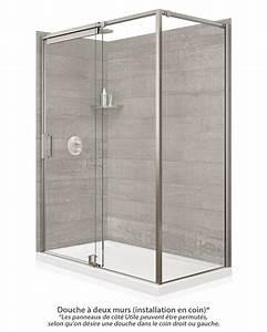 Panneau Composite Salle De Bain : panneau resine salle de bain perfect large size of resine ~ Dailycaller-alerts.com Idées de Décoration