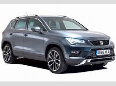 Best 4x4s and SUVs to buy in 2019 Carbuyer