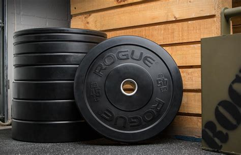 bumper rogue hg plates plate fitness faq bumpers gym garage answered questions complete fits why roguefitness