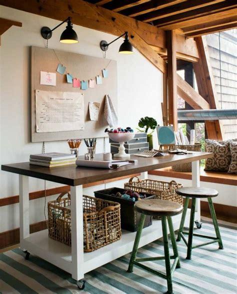 meubles contemporains 224 roulettes pratiques et originaux