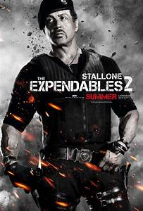 The Expendables 3 Movie | Dirty Dozen Posters