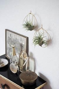 Wandschmuck Für Wohnzimmer : die besten 25 wandschmuck ideen auf pinterest wohnzimmer wanddekoration rustikaler wanddekor ~ Sanjose-hotels-ca.com Haus und Dekorationen