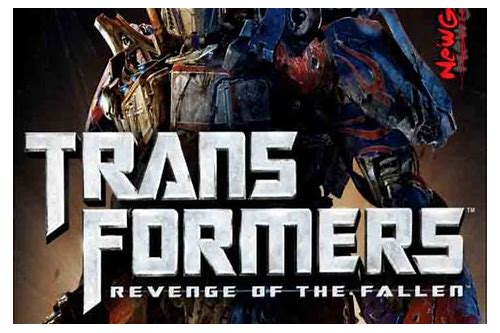 transformers 6 movie download in tamil dubbed