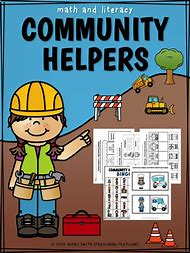best community helpers crafts ideas and images on bing find what