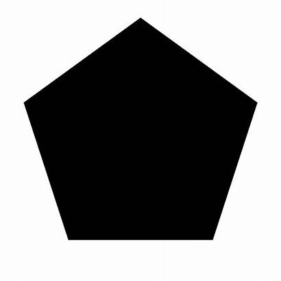 Pentagon Deviantart Animated Spinning 10binary Gifs Gifer
