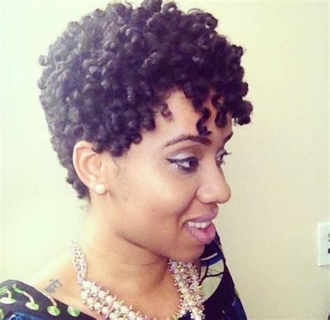 Kitchen Black Hair Term by Best Roller Set On 4c Hair Blackhairkitchen
