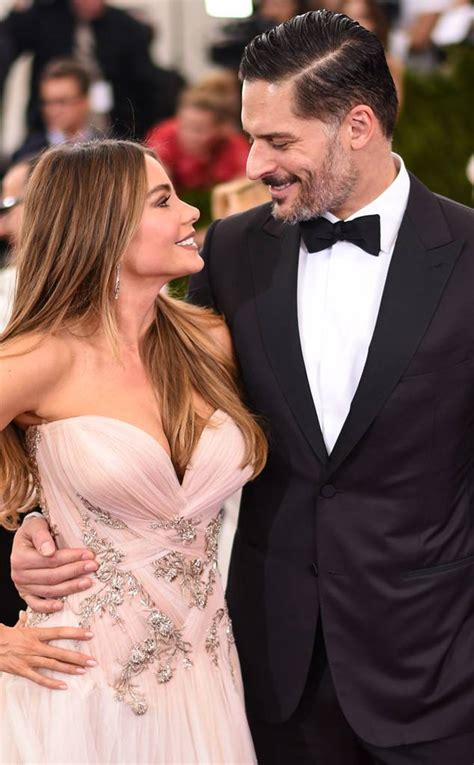sofia vergara husband joe manganiello sofia vergara marrying joe manganiello inside the sexiest