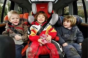 Kindersitz Gruppe 2 Ab Wann : das wird eng ~ Yasmunasinghe.com Haus und Dekorationen