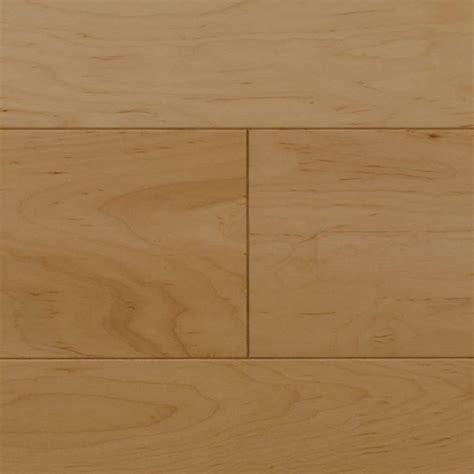 hardwood flooring toronto floor modest hardwood flooring toronto sale with floor for luxury inc modest hardwood flooring
