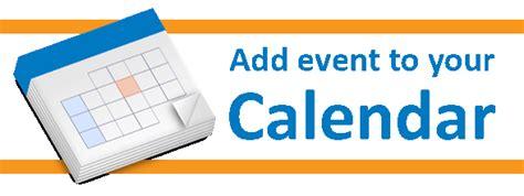 "Why Doesn't Radio use ""Add to Calendar""? | Mark Ramsey ..."