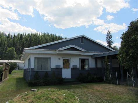 houses 100k 9 inspiring new homes for sale under 100k photo kaf mobile homes 47219
