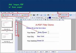 download free software how do you type text into a pdf With how do i type in a pdf document for free